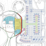 $2.5B private KCI plan bursts out of the gate but faces several hurdles