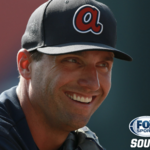 <strong>Jeff</strong> <strong>Francoeur</strong> to join FOX Sports South, FOX Sports Southeast Atlanta Braves broadcast team