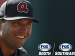 ​Jeff Francoeur to join FOX Sports South, FOX Sports Southeast Atlanta Braves broadcast team
