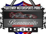Gateway Motorsports to host 'Speed Festival'