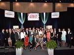 700 people gather to celebrate 40 Under 40 2017 winners