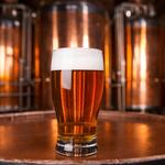 Yuengling vs. Sam <strong>Adams</strong>: Biggest U.S. craft brewers join Super Bowl bet