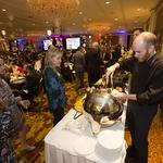 JCC Milwaukee's KidShare draws big crowd, raises $350,000: Slideshow