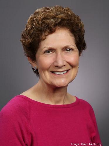 Marguerite Bonaventura, MD