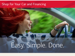 Bank of America's latest mobile feature? A tool to buy a car