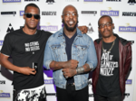 Q&A: Organized Noize talks new EP, Future, André 3000