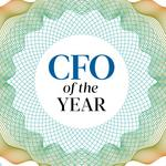 2017 CFOs of the Year help companies thrive