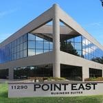 Growing transportation services company buys building in Rancho Cordova