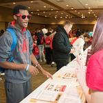 BECU teaches kids financial literacy