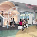 Exclusive: Discovery World and <strong>Medical</strong> <strong>College</strong> to partner on 'BodyMindMe' exhibit