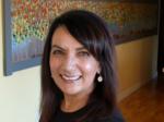 Mozilla's Anar Simpson   Women of Influence 2017