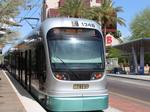New security, conduct rules approved for Metro light rail