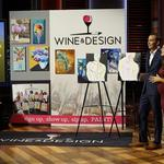 N.C. entrepreneur cuts deal with <strong>O'Leary</strong> during 'Shark Tank' episode