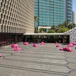 Nearly 100,000 attend inaugural Honolulu Biennial
