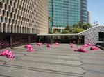 Nearly 100,000 attend inaugural Honolulu Biennial