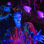 <strong>Disney</strong> Imagineer shares personal take on new Avatar land (Photos)