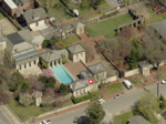 Historic mansion home to event venue sold