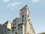 New Marriott-branded hotel proposed in Coral Gables