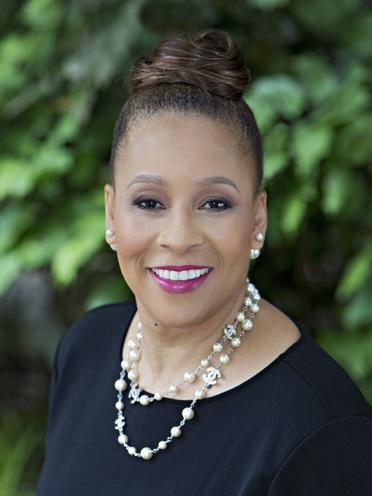 Valerie T. Lewis