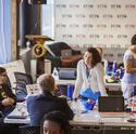 How she built Curio, the 'Pinterest for teachers'