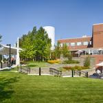 North Shore hospital seeking to join BI, Lahey, New England Baptist merger