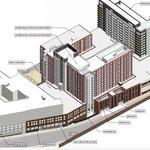 Detailing StonebridgeCarras' big plans for Hoffman Town Center