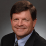 Cobb Chamber CEO to retire