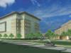 Developers seek TIF for $70M office, hotel project in OP