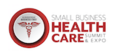 Small Business Healthcare Summit
