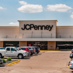 Maple Grove shopping center sold to China buyer for $27M