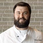 Killen's restaurant group hires Treadsack chef for newly created role