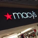 Amazon should buy Macy's, analysts say