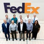 In-House Counsel Awards: Fedex Ground's legal department