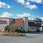 Vacant Triad steakhouse purchased; 'likely' to reopen as another restaurant