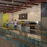 New Houston brewery north of the Loop sets opening date