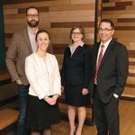 In-House Counsel Awards: The Bank of New York Mellon legal department
