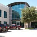 Sirius XM expands its office presence in Irving with big lease