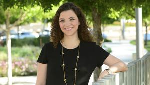 The 40 young leaders you need to know in North Texas right now