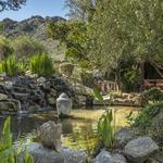 Paradise Valley sees zen homesite get listed for $5.95 million