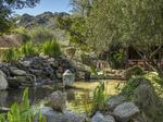Paradise Valley sees zen homesite get listed for $5.95 million