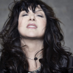 ​Q&A: Ann Wilson of Heart talks Georgia music, Heart hiatus, Buckhead Theatre show