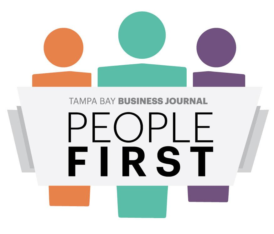 2017 People First Awards
