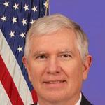 Rep. Mo <strong>Brooks</strong> announces Senate run