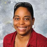 Dr. Wanda Wade