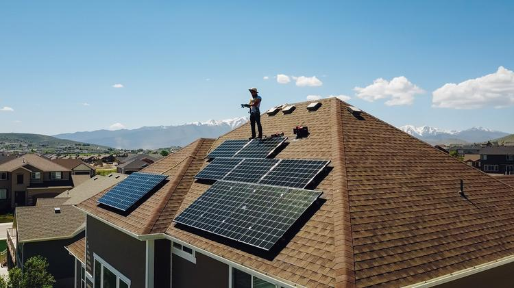 A Sunrun Certified Partner expands its solar services to