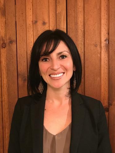 Regina Ortiz