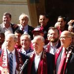 Nagle: MLS announcement not expected until December
