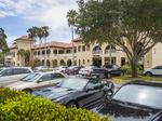 Mixed-use center in Palm Beach sells at a loss