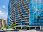 Home of the Day: Breathtaking Condo in Turnberry Tower!