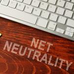 Do we actually need to care about net neutrality?